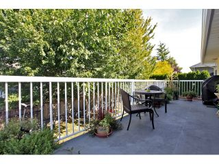 Photo 29: 22075 44A Avenue in LANGLEY: Murrayville House for sale (Langley)  : MLS®# F1222580