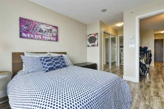 """Photo 8: 1402 125 MILROSS Avenue in Vancouver: Downtown VE Condo for sale in """"CREEKSIDE"""" (Vancouver East)  : MLS®# R2436108"""