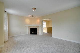 Photo 24: 113 Chapalina Heights SE in Calgary: Chaparral Detached for sale : MLS®# A1059196