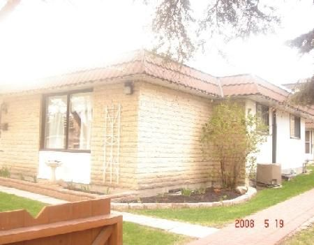 Main Photo: No Address: Residential for sale (Canada)  : MLS®# 2808437