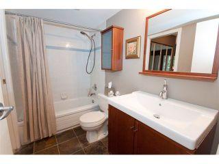 Photo 8: 202 2110 YORK Avenue in Vancouver: Kitsilano Condo for sale (Vancouver West)  : MLS®# V854972