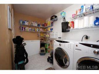 Photo 13: 382 Selica Rd in VICTORIA: La Atkins Half Duplex for sale (Langford)  : MLS®# 533924