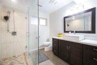 Photo 14: 2056 CLIFFWOOD Road in North Vancouver: Deep Cove House for sale : MLS®# R2521217