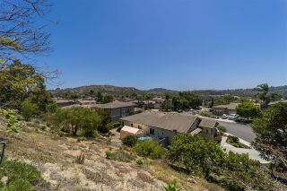 Photo 32: House for sale : 3 bedrooms : 3222 Rancho Milagro in Carlsbad