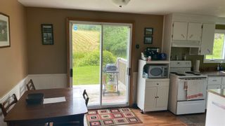 Photo 13: 4859 East River West Side Road in Springville: 108-Rural Pictou County Residential for sale (Northern Region)  : MLS®# 202118937