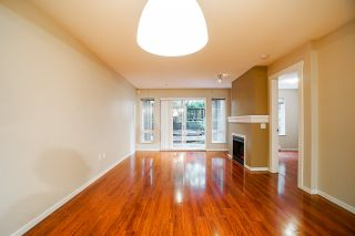 """Photo 14: 102 9233 GOVERNMENT Street in Burnaby: Government Road Condo for sale in """"Sandlewood complex"""" (Burnaby North)  : MLS®# R2502395"""