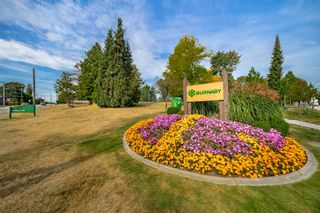 "Photo 40: 8755 CREST Drive in Burnaby: The Crest House for sale in ""Cariboo-Cumberland"" (Burnaby East)  : MLS®# R2396687"