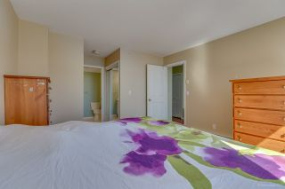 Photo 14: 804 719 PRINCESS STREET in New Westminster: Uptown NW Condo for sale : MLS®# R2205033