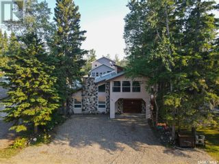 Photo 40: 30 Lakeshore DR in Candle Lake: House for sale : MLS®# SK862494
