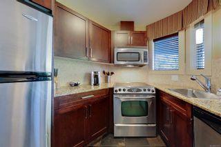 Photo 14: 232 1600 Stroulger Rd in : PQ Nanoose Condo for sale (Parksville/Qualicum)  : MLS®# 876773