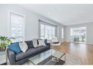 """Photo 7: 7 22127 48A Avenue in Langley: Murrayville Townhouse for sale in """"Fraser"""" : MLS®# R2620983"""