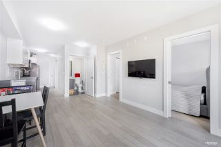 Photo 21: 202 3939 KNIGHT Street in Vancouver: Knight Condo for sale (Vancouver East)  : MLS®# R2566563