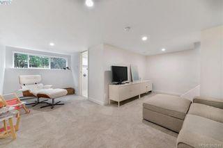 Photo 13: 1463 Finlayson Pl in VICTORIA: Vi Mayfair House for sale (Victoria)  : MLS®# 769328