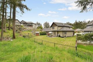 Photo 28: 2014 Hawkins Pl in Highlands: Hi Bear Mountain House for sale : MLS®# 838746