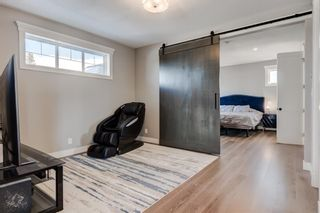Photo 23: 25 Windermere Road SW in Calgary: Wildwood Detached for sale : MLS®# A1073036