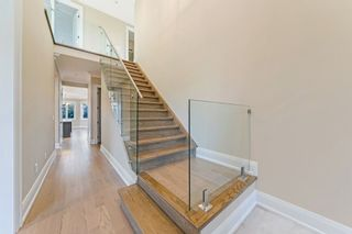 Photo 5: 7 Hillcourt Avenue in Whitby: Pringle Creek House (2-Storey) for lease : MLS®# E5385866