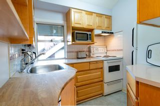 """Photo 23: 3669 W 14TH Avenue in Vancouver: Point Grey House for sale in """"Point Grey"""" (Vancouver West)  : MLS®# R2621436"""