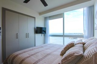 Photo 4: PH Royal Palm Resale - One Bedroom