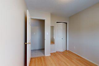 Photo 21: 12223 62 Street in Edmonton: Zone 06 House Half Duplex for sale : MLS®# E4228617