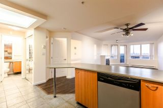 """Photo 9: A230 2099 LOUGHEED Highway in Port Coquitlam: Glenwood PQ Condo for sale in """"SHAUGHNESSY SQUARE"""" : MLS®# R2227729"""