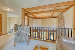 Photo 24: 42 Cranston Place SE in Calgary: Cranston Detached for sale : MLS®# A1131129