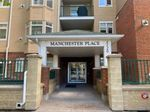 Main Photo: 410 5720 2 Street SW in Calgary: Manchester Apartment for sale : MLS®# A1147518