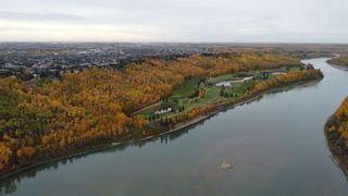 Photo 9: 17303 23 Avenue NW: Edmonton Commercial Land for sale : MLS®# A1153359