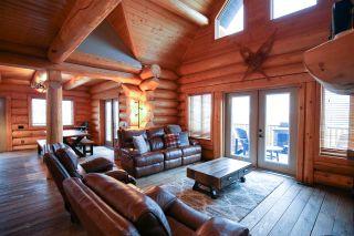 Photo 14: 55318 RR 63: Rural Lac Ste. Anne County House for sale : MLS®# E4226612