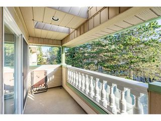 """Photo 26: 214 13888 70 Avenue in Surrey: East Newton Townhouse for sale in """"CHELSEA GARDENS"""" : MLS®# R2529339"""