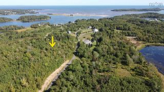 Photo 2: Lot 14 Lakeside Drive in Little Harbour: 108-Rural Pictou County Vacant Land for sale (Northern Region)  : MLS®# 202125547