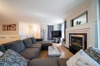Photo 5: 94 Strand Circle in Winnipeg: River Park South Residential for sale (2F)  : MLS®# 202014465