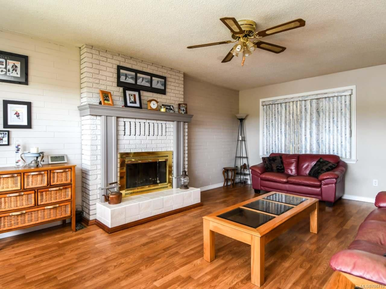 Photo 20: Photos: 1234 Denis Rd in CAMPBELL RIVER: CR Campbell River Central House for sale (Campbell River)  : MLS®# 786719