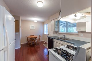 Photo 7: 45167 DEANS Avenue in Chilliwack: Chilliwack W Young-Well House for sale : MLS®# R2171974