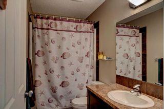 Photo 15: 67 105 DRAKE LANDING Common: Okotoks House for sale : MLS®# C4163815