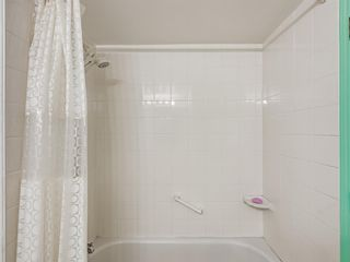 Photo 18: 307 1733 27 Avenue SW in Calgary: South Calgary Apartment for sale : MLS®# A1098393