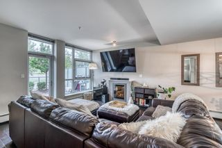 Photo 10: 132 99 SPRUCE Place SW in Calgary: Spruce Cliff Row/Townhouse for sale : MLS®# A1118109