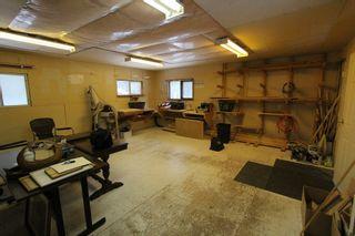 Photo 38: 5244 NE Meadow Creek Road in Celista: North Shuswap House for sale (Shuswap)  : MLS®# 10110324