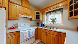 Photo 9: 118 LAKESIDE Place: Leduc House Half Duplex for sale : MLS®# E4255488