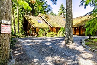 Photo 20: 7190 Royal Dr in : Na Upper Lantzville House for sale (Nanaimo)  : MLS®# 879124