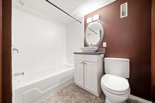 Photo 28: 5403 Dalhart Road NW in Calgary: Dalhousie Detached for sale : MLS®# A1144585