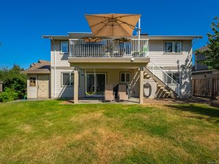 Photo 20: 5638 Boulder Pl in Nanaimo: Na North Nanaimo House for sale : MLS®# 882619