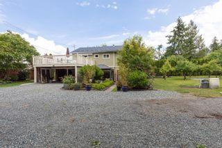 Photo 41: 3966 Knudsen Rd in Saltair: Du Saltair House for sale (Duncan)  : MLS®# 879977