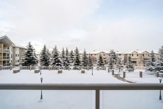 Photo 24: 208 728 Country Hills Road NW in Calgary: Country Hills Apartment for sale : MLS®# A1067240