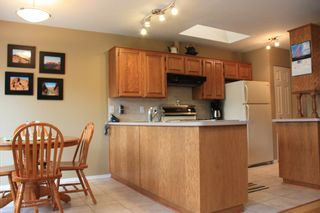 Photo 14: 8283 MAHONIA Street in Mission: Mission BC House for sale : MLS®# F1011331