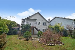 "Photo 27: 9839 149 Street in Surrey: Guildford House for sale in ""Guildford"" (North Surrey)  : MLS®# R2546847"
