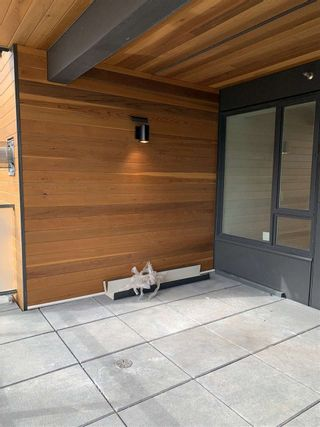 """Photo 7: 210 38167 CLEVELAND Avenue in Squamish: Downtown SQ Condo for sale in """"CLEVELAND GARDENS"""" : MLS®# R2552551"""