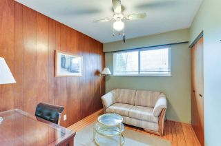 """Photo 10: 5245 EGLINTON Street in Burnaby: Deer Lake Place House for sale in """"DEER LAKE PLACE"""" (Burnaby South)  : MLS®# R2275993"""
