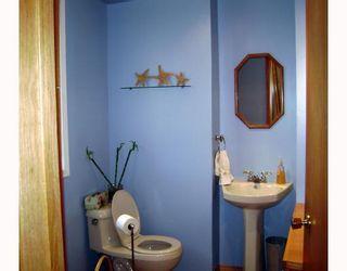 Photo 9:  in WINNIPEG: St James Residential for sale (West Winnipeg)  : MLS®# 2905607