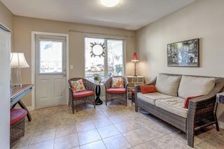 """Photo 8: 119 3000 RIVERBEND Drive in Coquitlam: Coquitlam East House for sale in """"Riverbend"""" : MLS®# R2093902"""