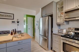 Photo 12: 3806 Diefenbaker Drive in Saskatoon: Confederation Park Residential for sale : MLS®# SK864052